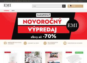 emi.sk