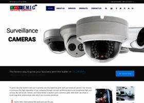 emiceg.com