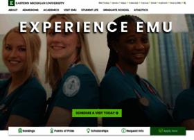 emich.edu