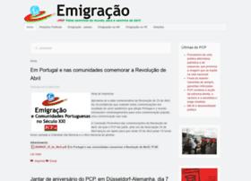 emigracao.pcp.pt