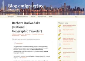 emigracyjny.wordpress.com