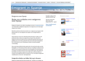 emigrantinspanje.nl