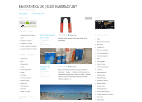 emigrantkauk.wordpress.com