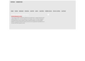 emigrare-canada.blogspot.com