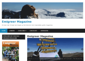 emigreermagazine.nl