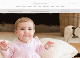 emile-et-rose.co.uk