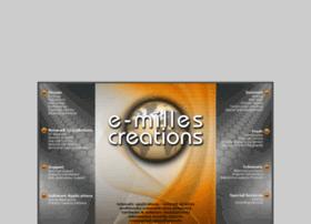 emile.com