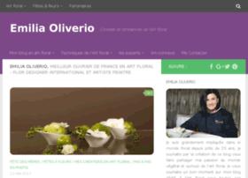 emilia-oliverio.com