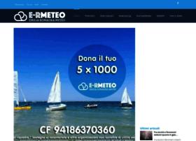 emiliaromagnameteo.com