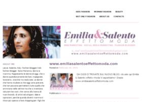 emiliasalentoeffettomoda.altervista.org