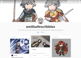 emiliasfescribbles.tumblr.com