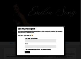 emiliasong.com