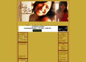 emilie-web.forumactif.com