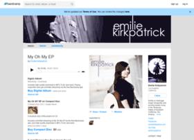 emilie.bandcamp.com