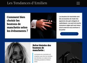 emilienmalbranche.fr