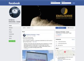 emilienne-parfumerie.com