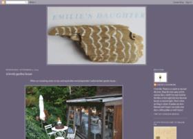 emiliesdaughter.blogspot.nl