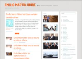 emiliomartinuribe.wordpress.com