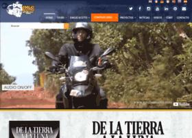 emilioscotto.com
