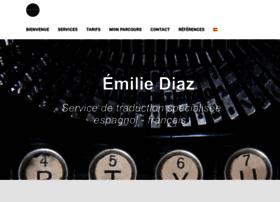 emilitrad.com