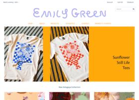 emily-green.myshopify.com