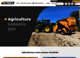 emily.fr