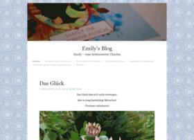 emily221.wordpress.com