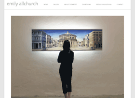 emilyallchurch.com