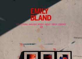 emilybland.co.uk