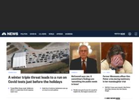 emilybluntt.newsvine.com