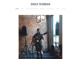 emilydunbar.com