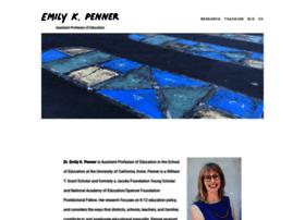 emilykpenner.com