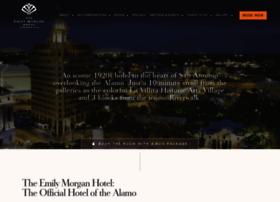 emilymorganhotel.com