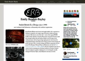 emilyreadettbayley.com