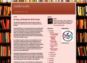 emilyreads.com