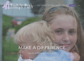 emilyspath.org