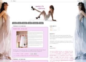 emilystg.blogspot.com