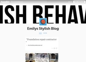 emilythestylist.tumblr.com