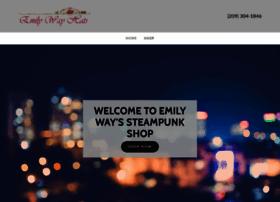 emilyway.com