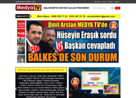 eminbuldan.tv