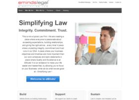 emindslegal.com