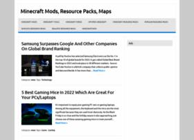 eminecraft.net