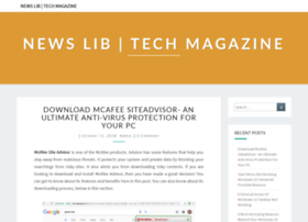 eminem-news.newslib.com