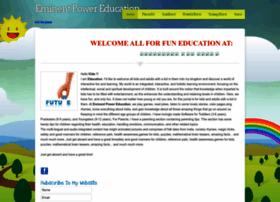 eminentpowereducation.webs.com