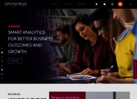 eminenture.com