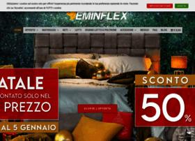 eminflex.it