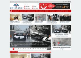 eminhaber.org