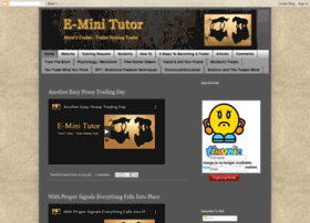 eminitutor.blogspot.com