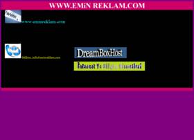 eminreklam.com