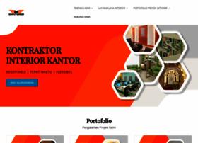 eminterior.com